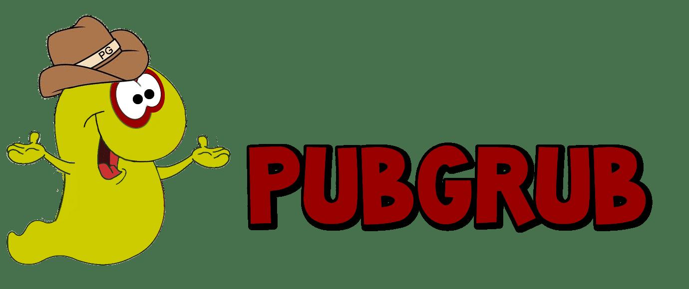 PubGrub